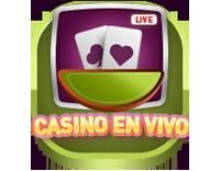 reseñas de casino casino en vivo
