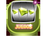 reseñas de casino juegos