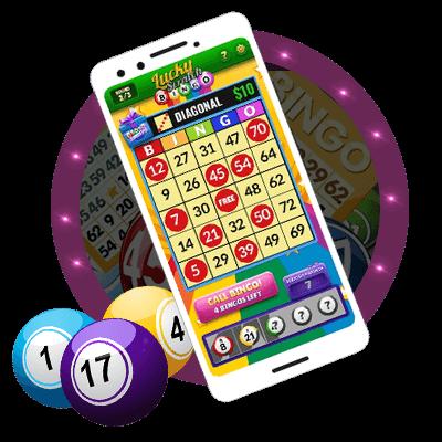 bingo gratis en español