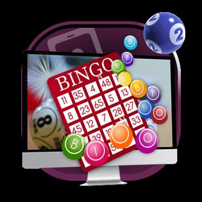 bingo gratis online