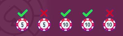 elegir estrategia ruleta
