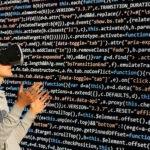 tecnología de RV en el sector del juego actual