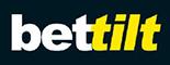 Bettilt logo